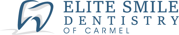 elite smile dentistry logo